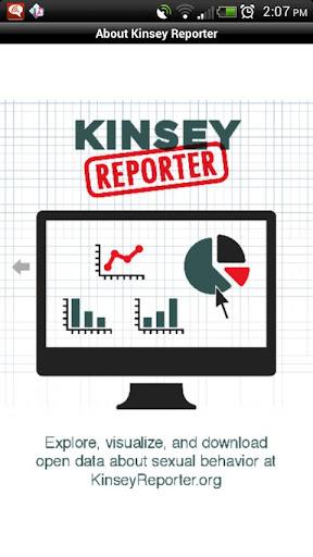 Kinsey Reporter 2.1.1 7