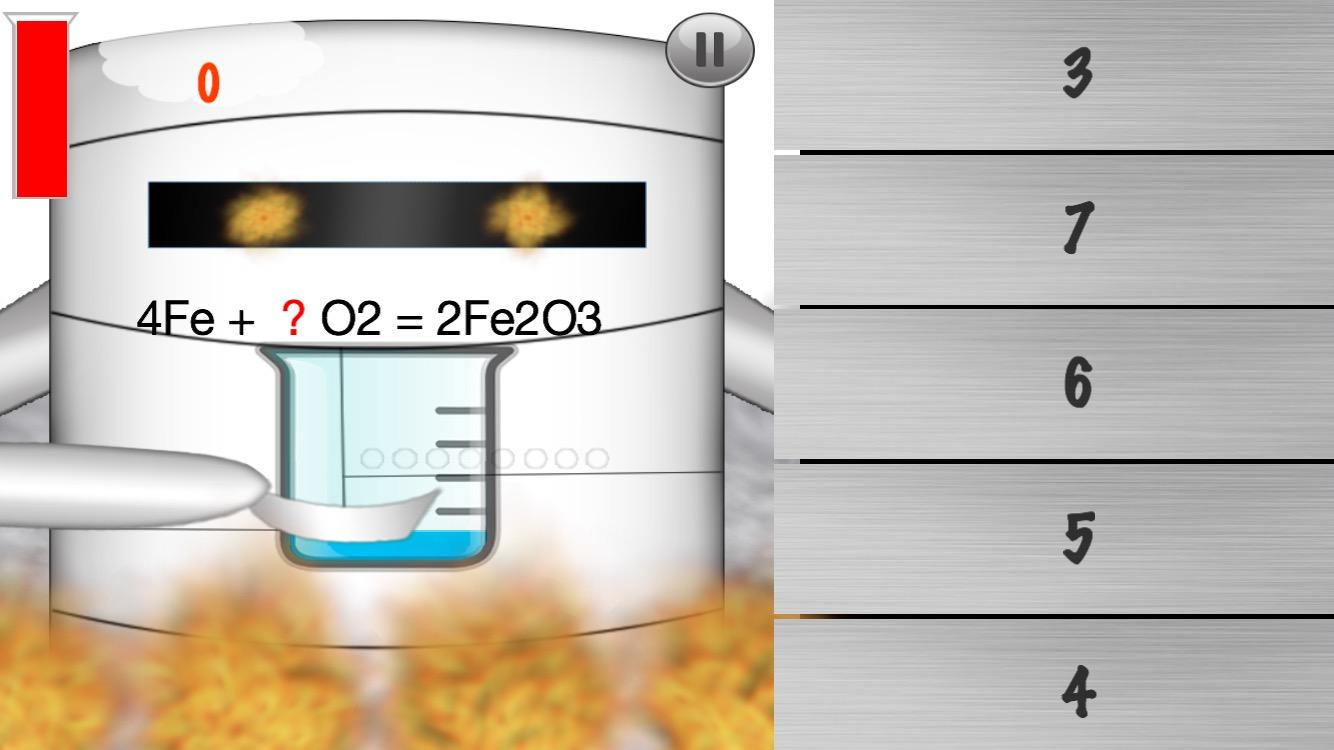 Chemistry allie full version android apps on google play chemistry allie full version screenshot gamestrikefo Gallery