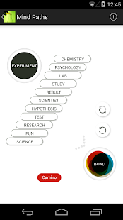Science In Your Mobile- screenshot thumbnail
