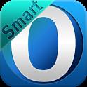 오피스365 icon