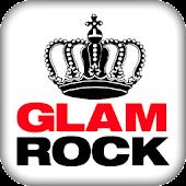 GLAM ROCK Hair & Beauty