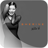 Sherin New Album 2014