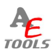 AESpecs