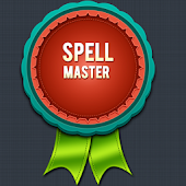 Spell Master Ultimate