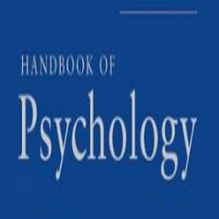Psychology Book APK for Blackberry   Download Android APK GAMES