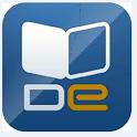 電子書籍Digital e-hon【小説/マンガ/雑誌】 icon