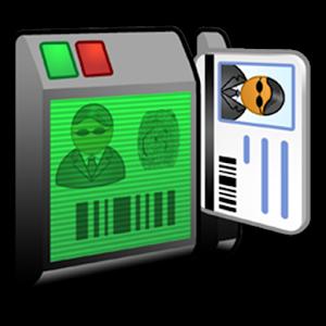 Multitenant Biometric SAS for PC