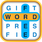 Word Search Puzzles v2.0.3