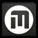 Metro Calvary icon