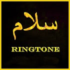 Salam Islamic Ringtone icon
