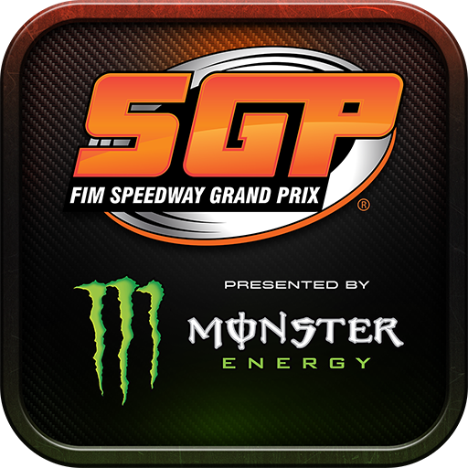 Speedway gp app for android
