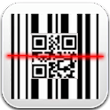 Codice a barre e QR Scanner icon