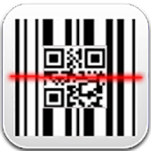 QR Code Scan & Barcode Scanner APK for Nokia