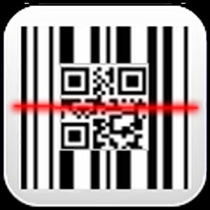 Штрих-кодов и QR-сканер