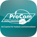 Procom-Bestmann icon