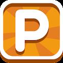 다양한 혜택, 앱테크 리워드 적립마켓 포인트통통 icon