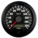 Speed Converter icon