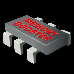 Memory Booster RAM Optimizer X