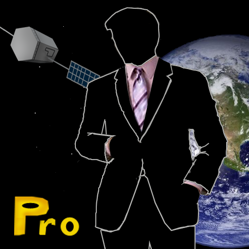 Rules of Project Managers PRO