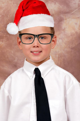 Make Me Santa