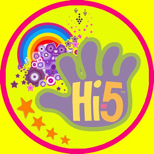Hi 5 Kids