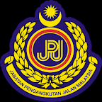 JPJ Blacklist Inquiry