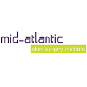 Mid-Atlantic Skin Surgery