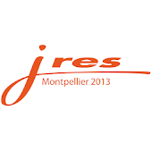 JRES 2013