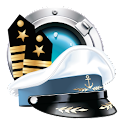 Silent [Submarine Career] 2.1.0 APK