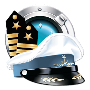 Silent Submarine Career v2.1.0 APK