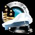 Silent Submarine Career v2.1.0