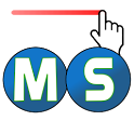 Math Swype icon