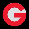 Genertel icon