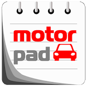 MotorPad