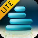 케른스토리 라이트 (CairnStory Lite) icon