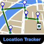 Mobile Location Tracker 3.3.0 Apk
