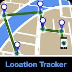 Mobile Location Tracker 3.3.0 Apk