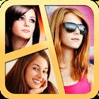 Collage Creator icon