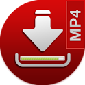 Smart MP4 Video Download icon