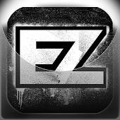 E-Z איזי