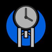 LCARS Alarm Clock PRO