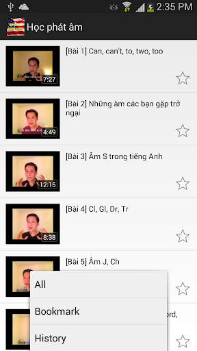 Phat Am Tieng Anh Chuan My