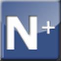 ニュー・プラス icon