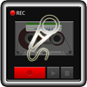MP3 Voice Recorder icon