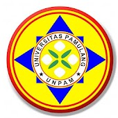 Universitas Pamulang Launcher