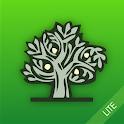 Pflanzensucher: Pflanzenfinder icon