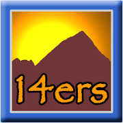 App 14ers.com APK for Windows Phone