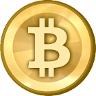 Breaking Bitcoin News & Prices icon