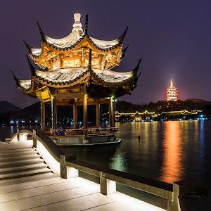 China-06124.jpg