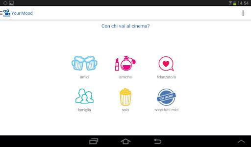 Coming Soon Cinema 9.5.1 screenshots 14